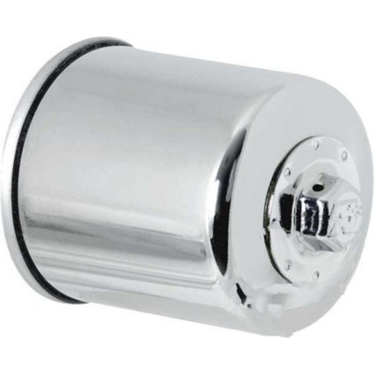 72 kw Luftfilter f/ür CB-X4 1300 DC V SC38 1997 98 PS
