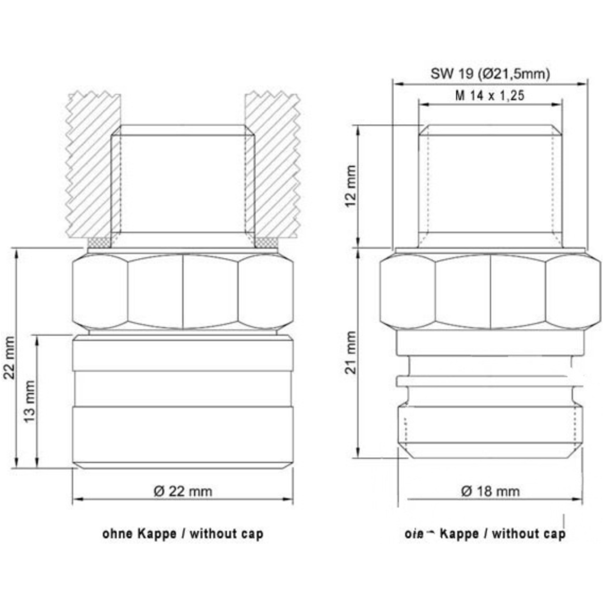 wrg 1757 aprilia pegaso trail wiring diagram. Black Bedroom Furniture Sets. Home Design Ideas