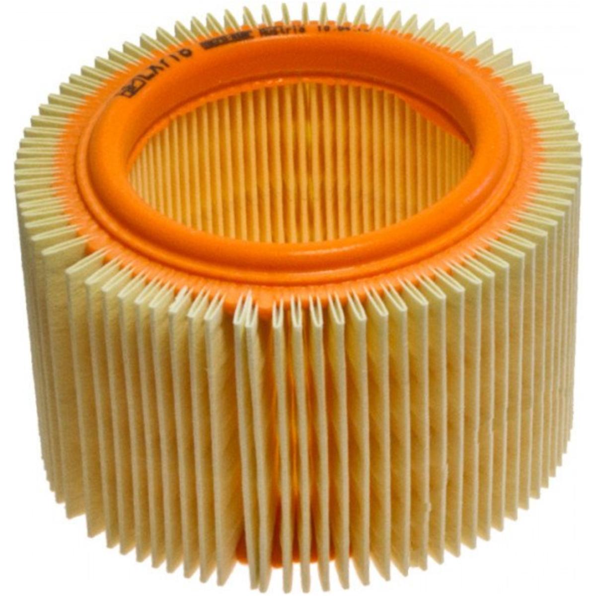 Air filter mahle LX718 - 9,40 EUR