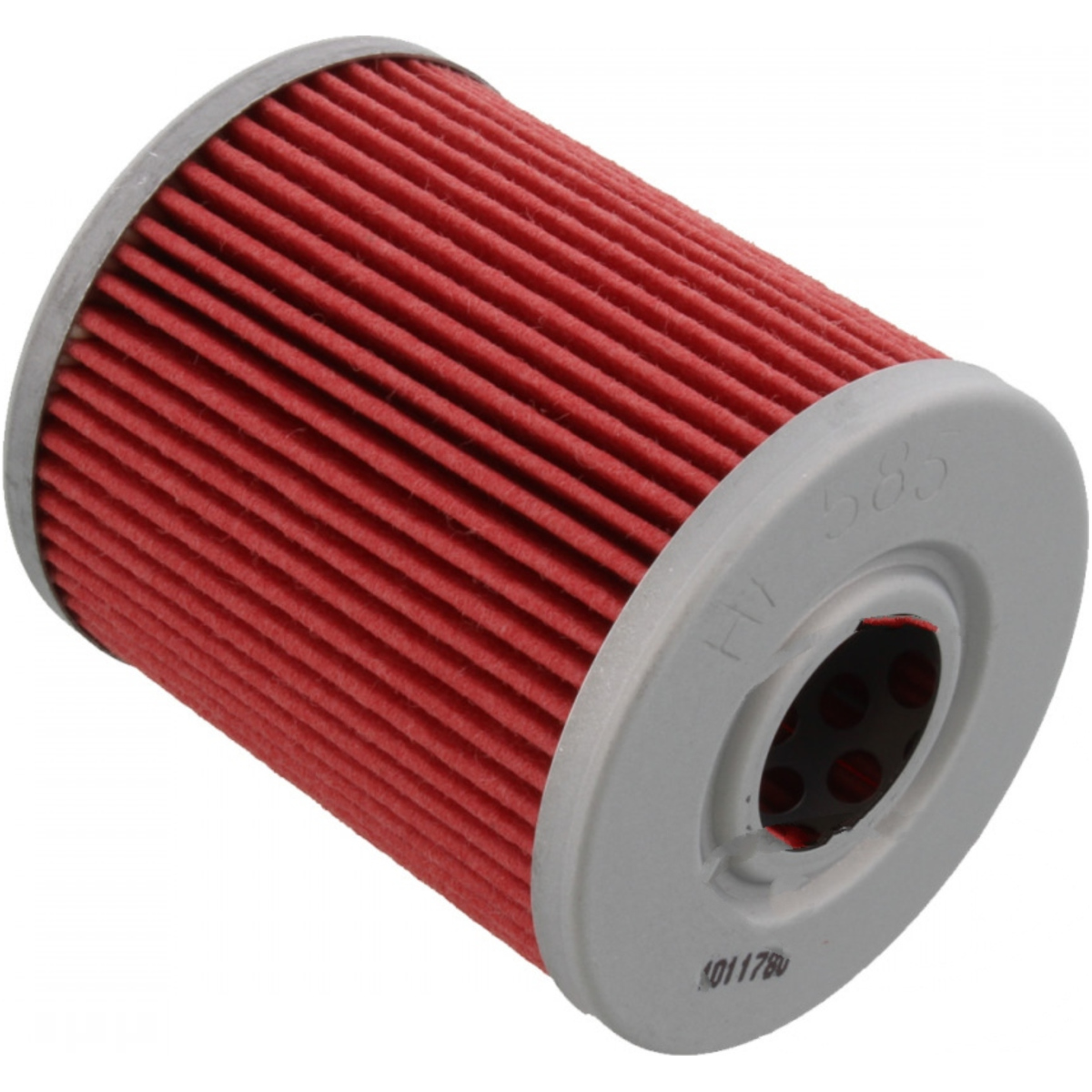 Hi Flo Oil Filter HF159
