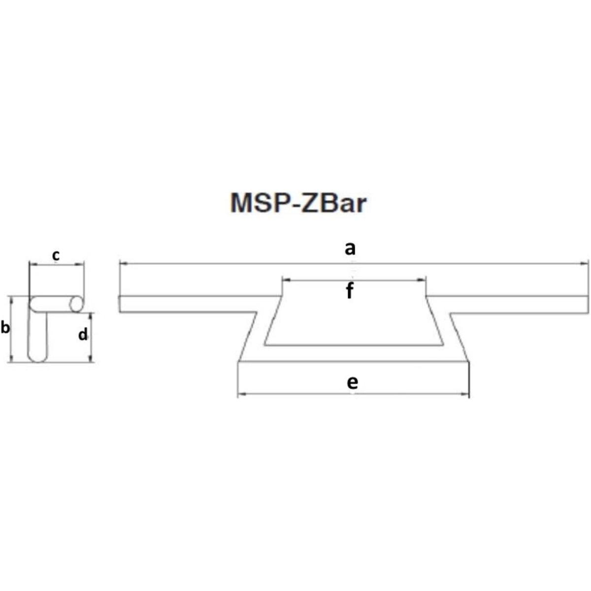 wrg 4838] harley davidson 1690 engine diagram dyna models parts catalog