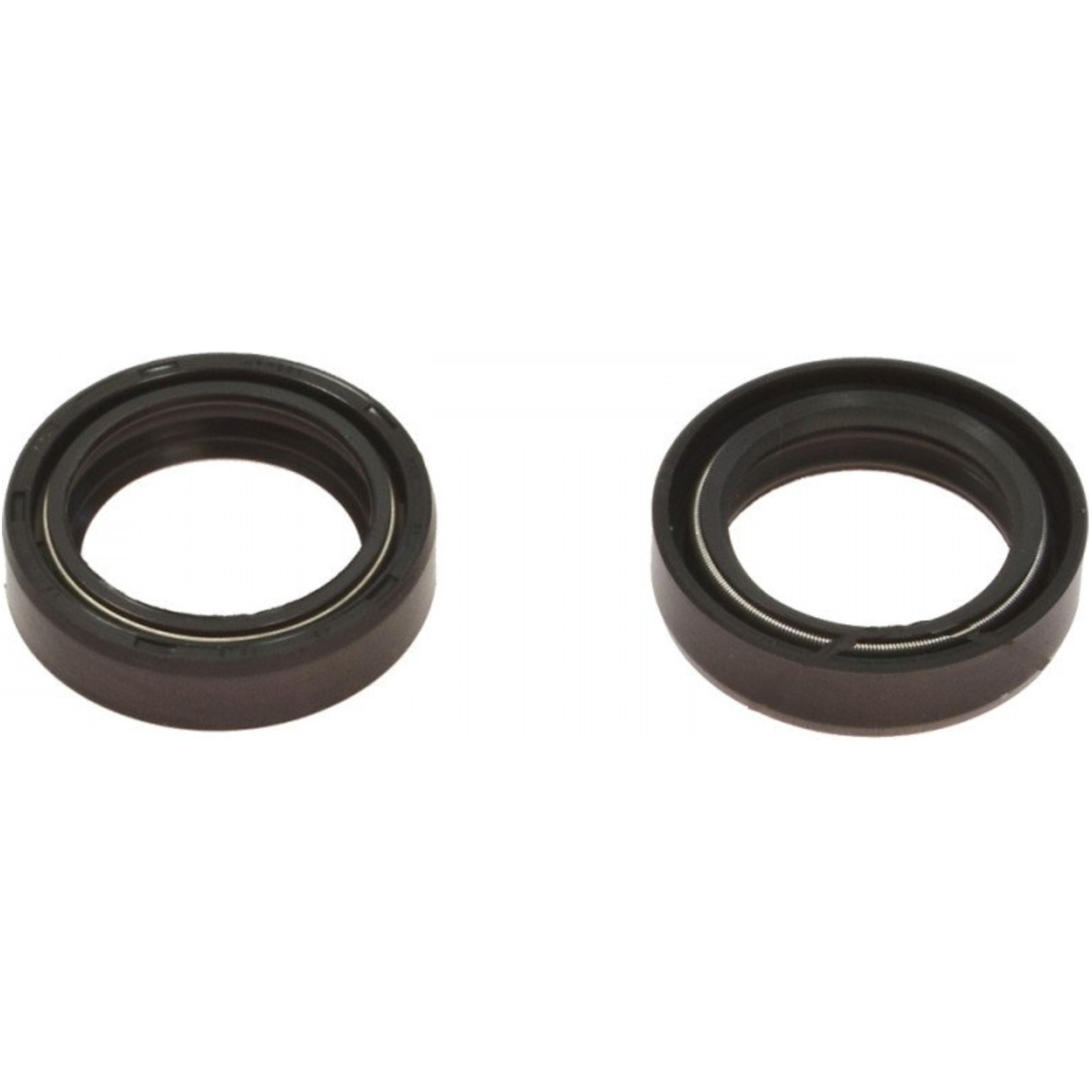 Fork Oil Seal Kit Ari Ari005 Honda Pcx 71903