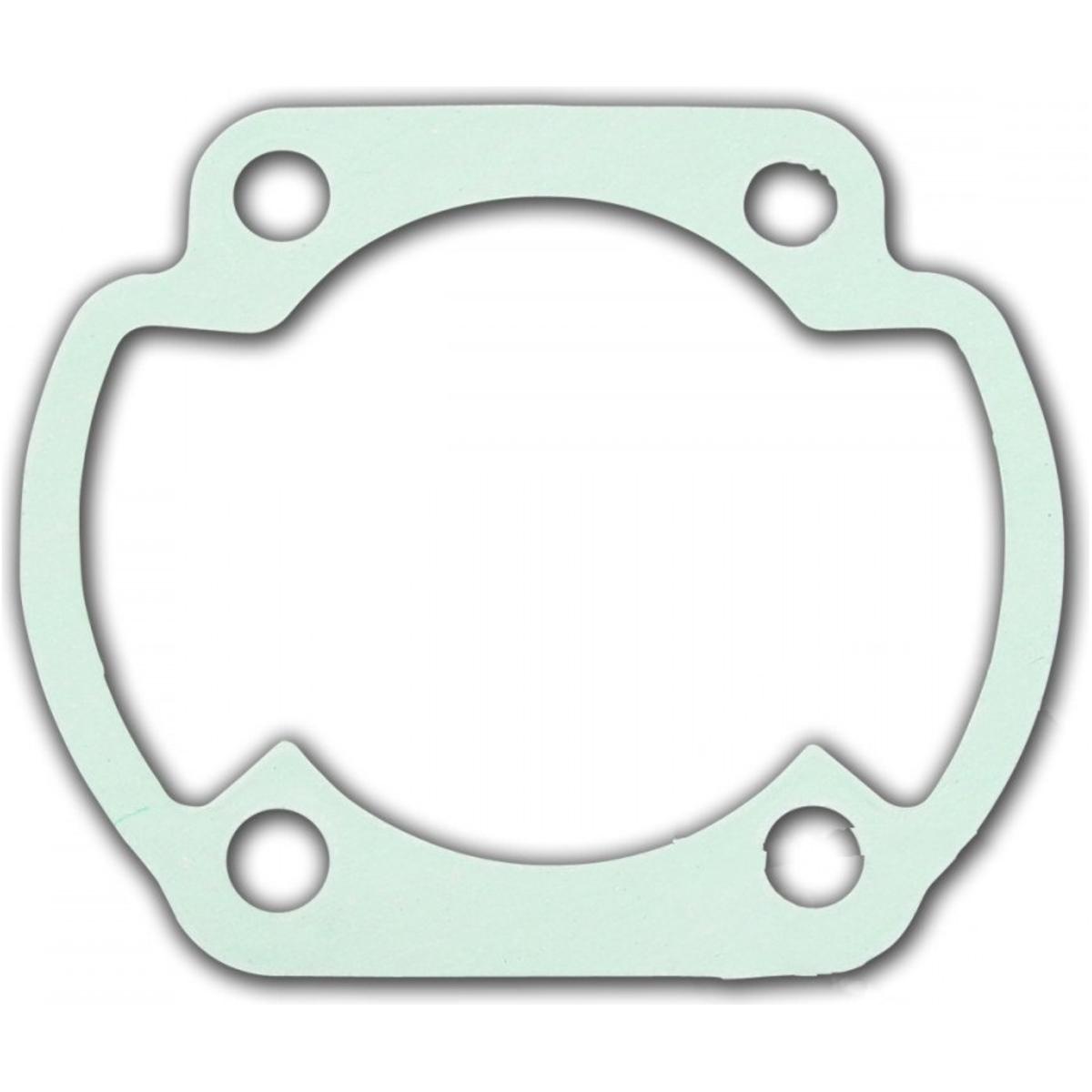 Motorrad Zylinderfussdichtung Athena S410485006058