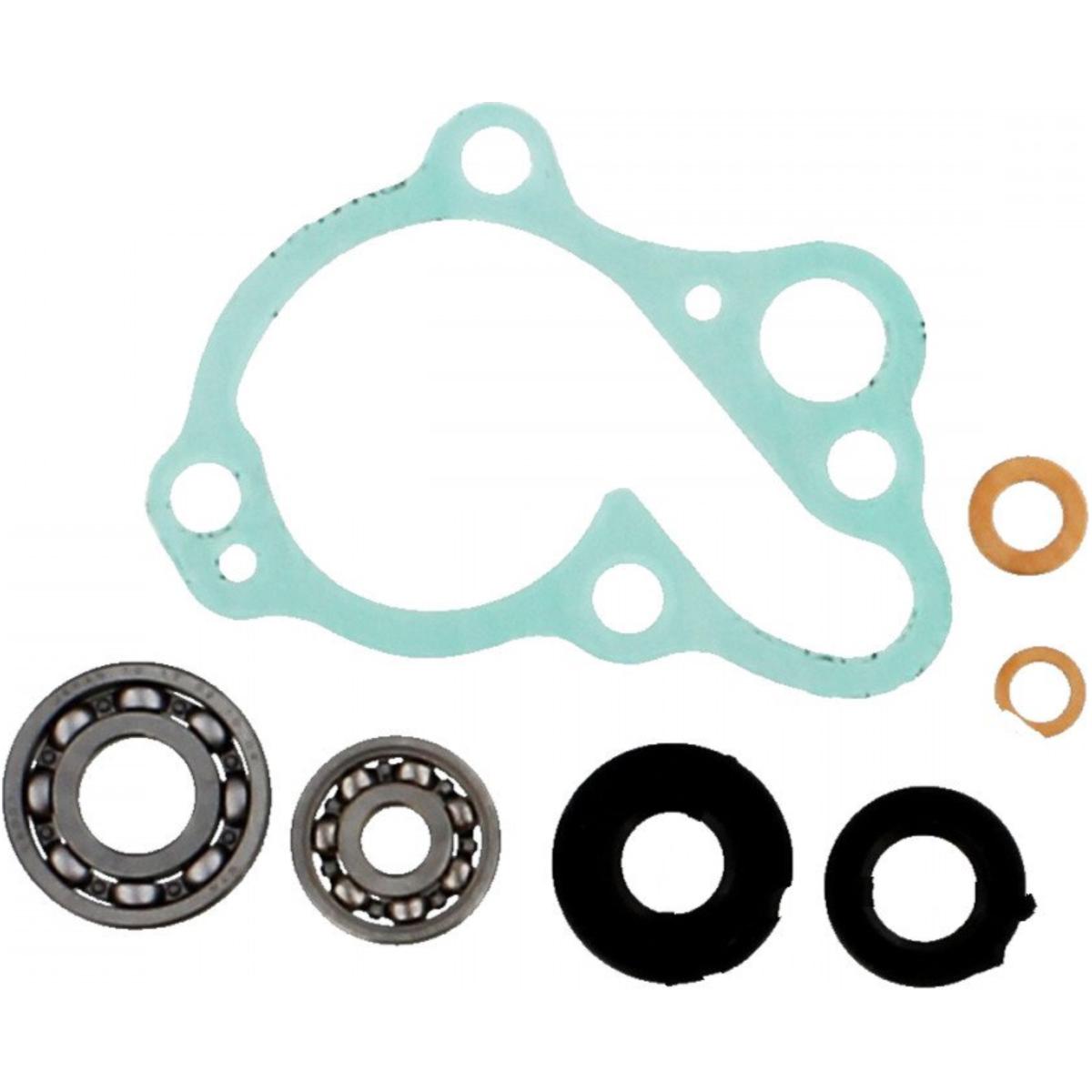 Athena Parts P400210470012 Water Pump Gasket Kit