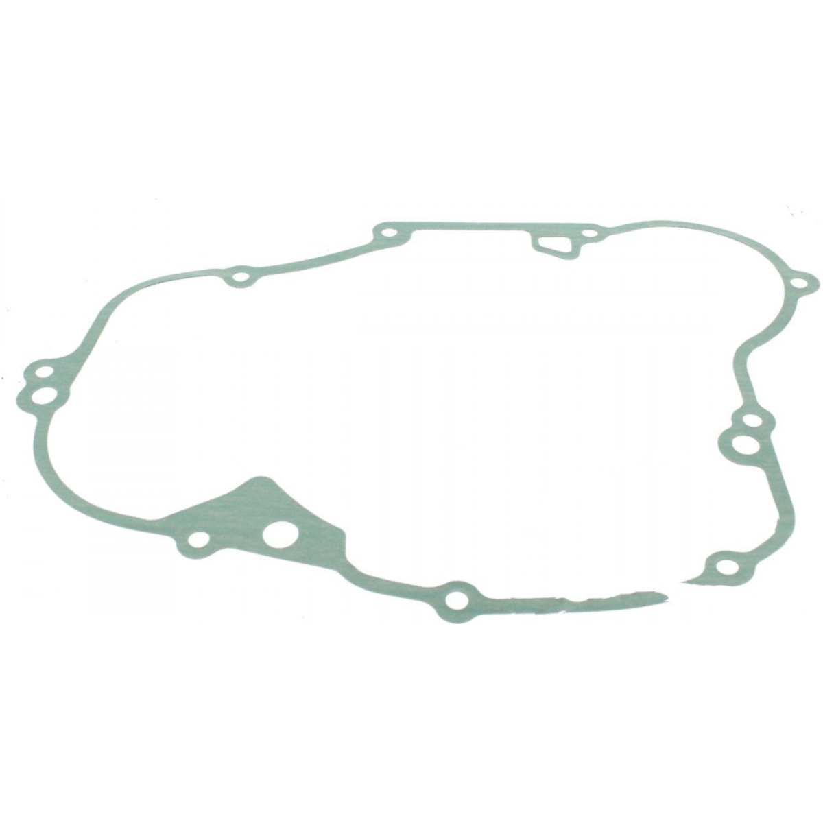 Motorrad Kupplungsdeckeldichtung Athena S410485008017