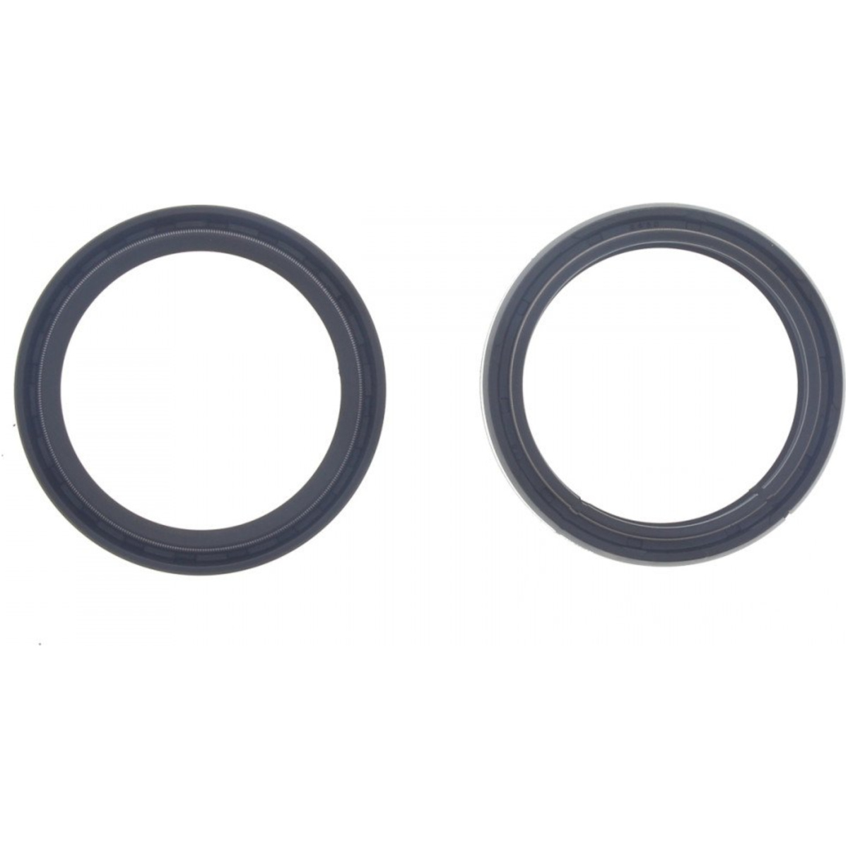 Fork Oil Seal Kit 55120 Honda Cbr Fireblade Abs 71882