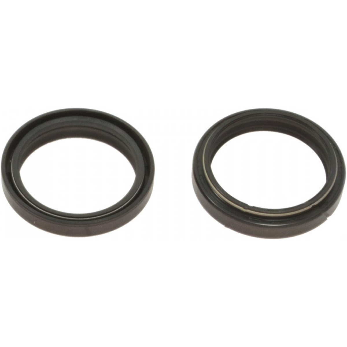 Fork oil seal kit - athena P40FORK455065 - 7 c6349a53d14