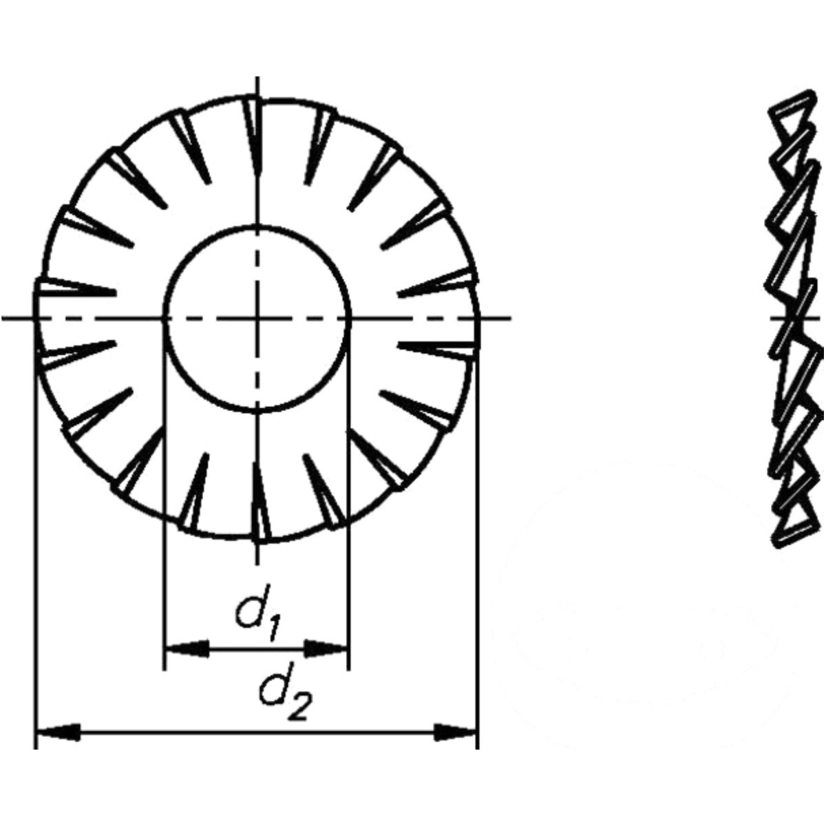 Legrand Ruftast-Modul 332240 Funktionsmodule Ruftast-Modul