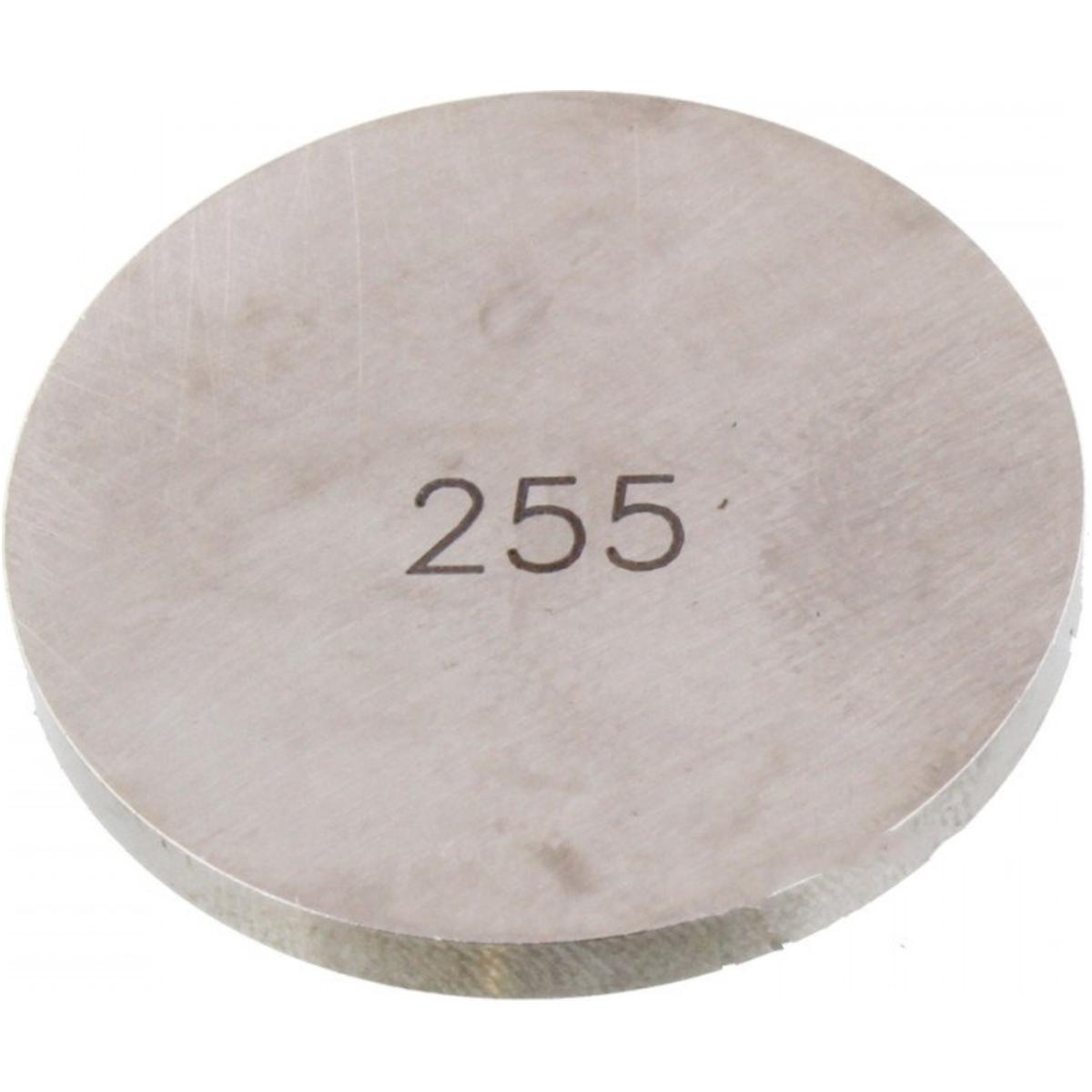 70121 LEVA FRIZIONE AFTERMARKET YAMAHA 800 FZ8 S FAZER 2012