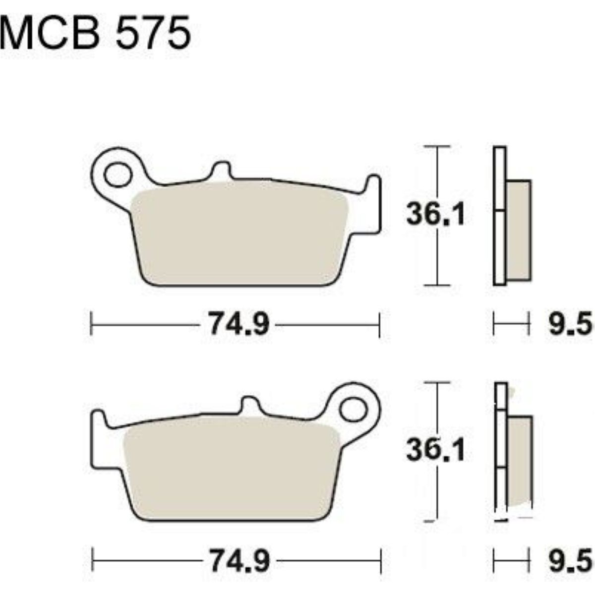 01//06 Federbalg Luftfederung HA Für Mercedes R-Klasse W251 V251 Bj