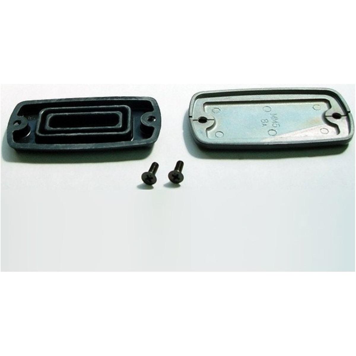 Fits 2009-2013 Mercedes S550 Door Mirror Glass Right 93869PT 2010 2011 2012