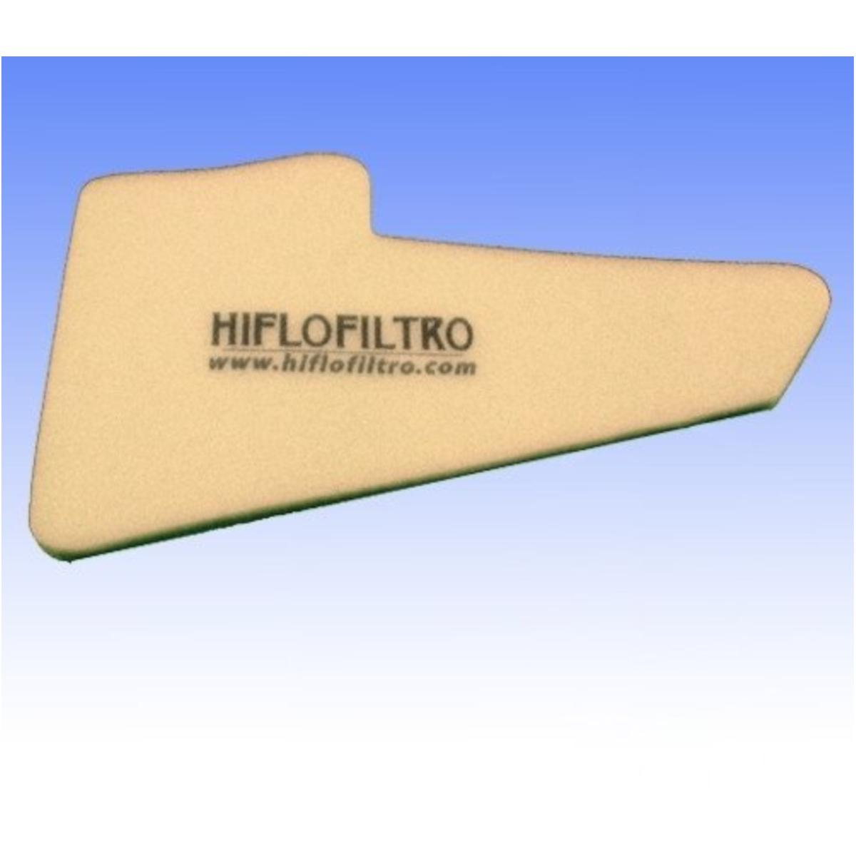 Athena Luftfilter S410210200011 ATHENA