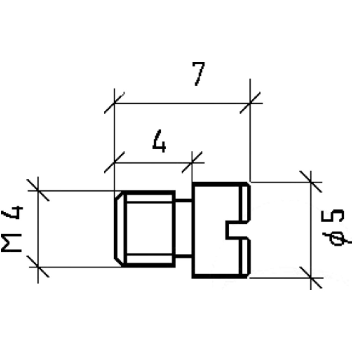 Main jet gr 70 m4 für Giantco Sprint City 50 HY50QT-3 2009-2015, 3 M Carburetor Schematic Diagram on