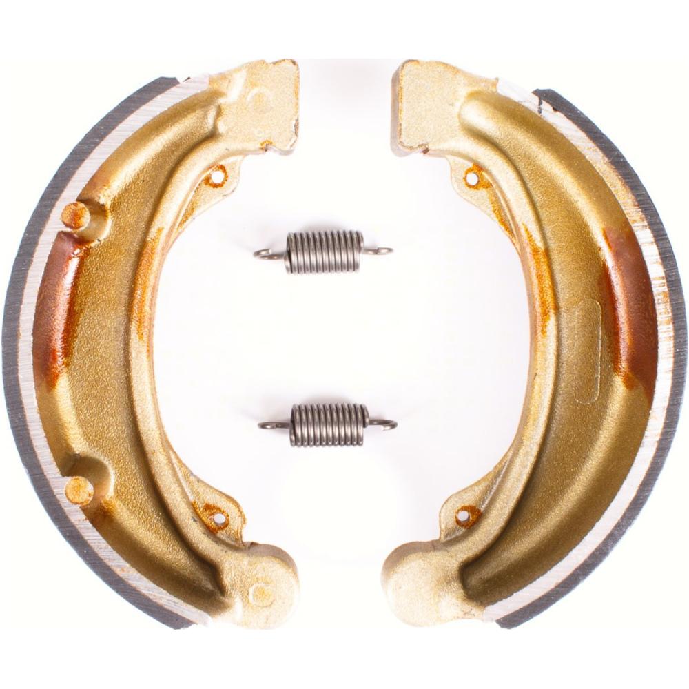 Bremsbacken TRW mcs807/â 140/x B mm Typ 807