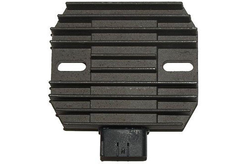 Regler//Gleichrichter ESR752 ELECTROSPORT