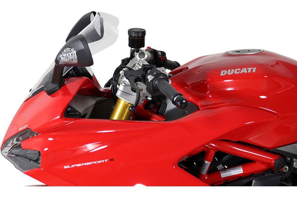 Staubkappen Ducati 900 SS 900SS 1990-1994