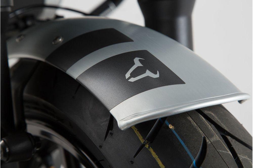 R Sticker Graphite Metallic Zubehör Tuning Aufkleber