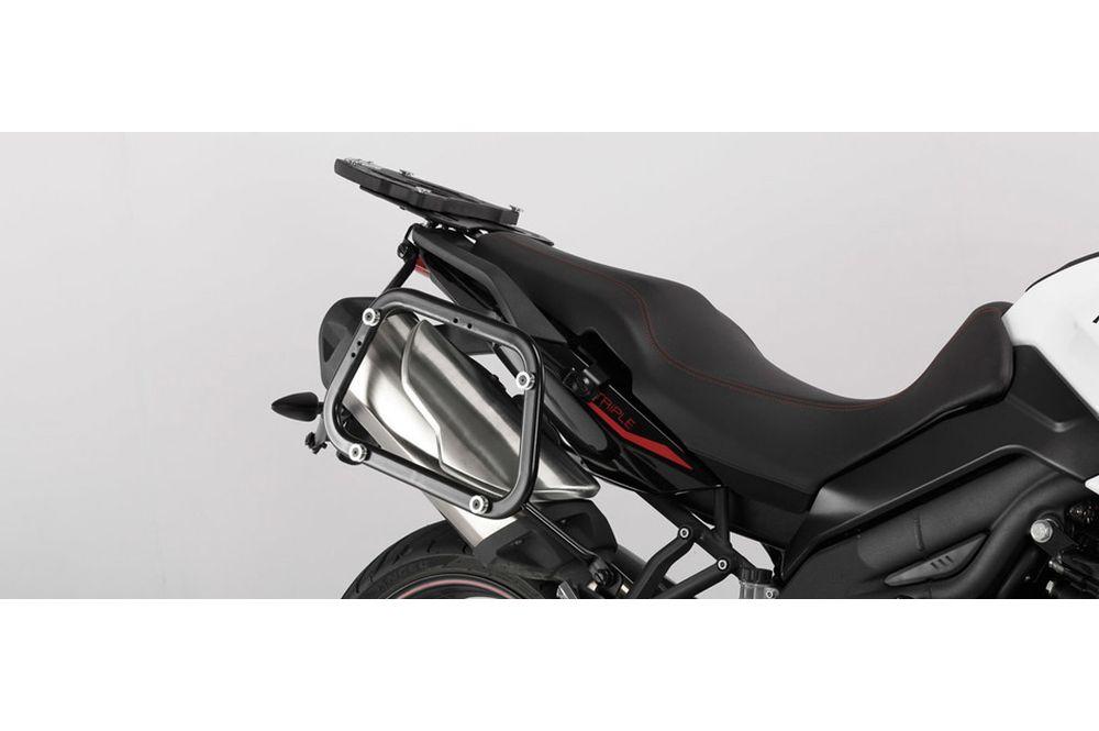 Hochwertiger Motorrad-Nierengurt//-Nierentschutz LUM1025 S//M