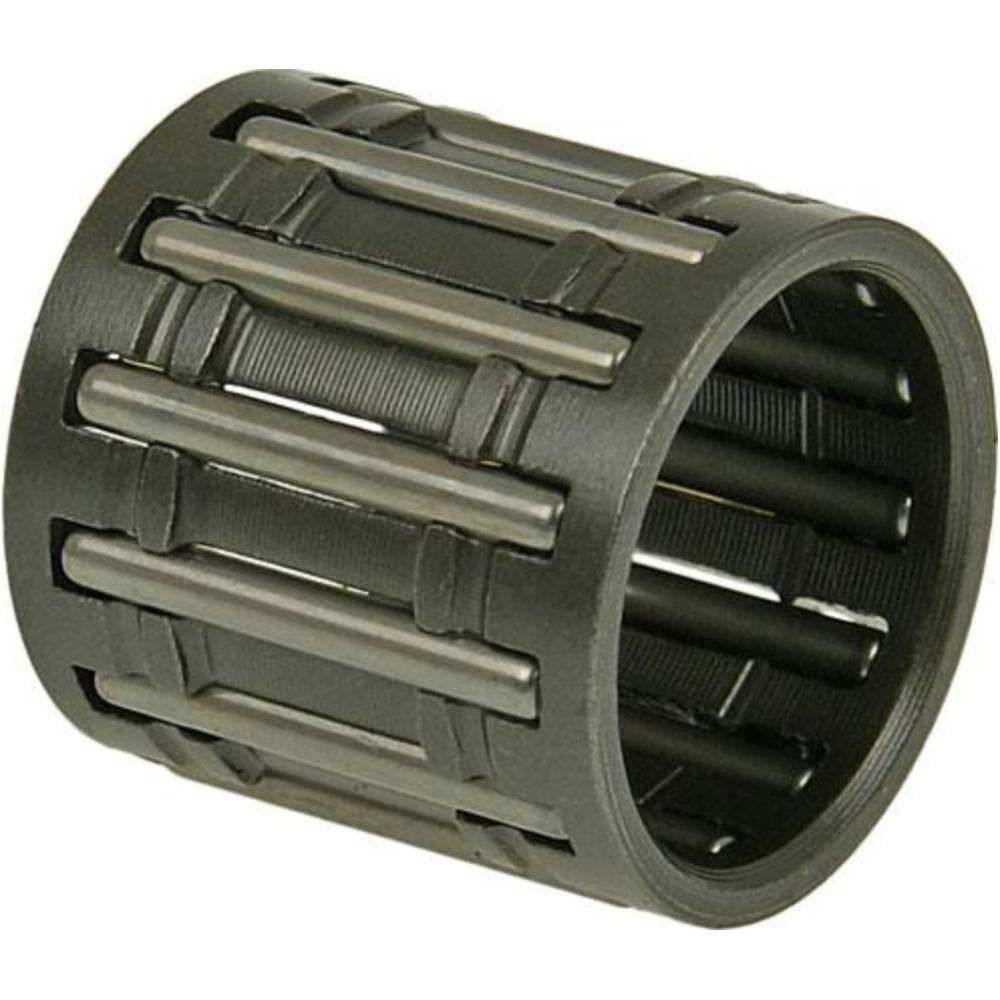 Kolbenbolzenlager Top Racing verst/ärkt 12x15x15mm
