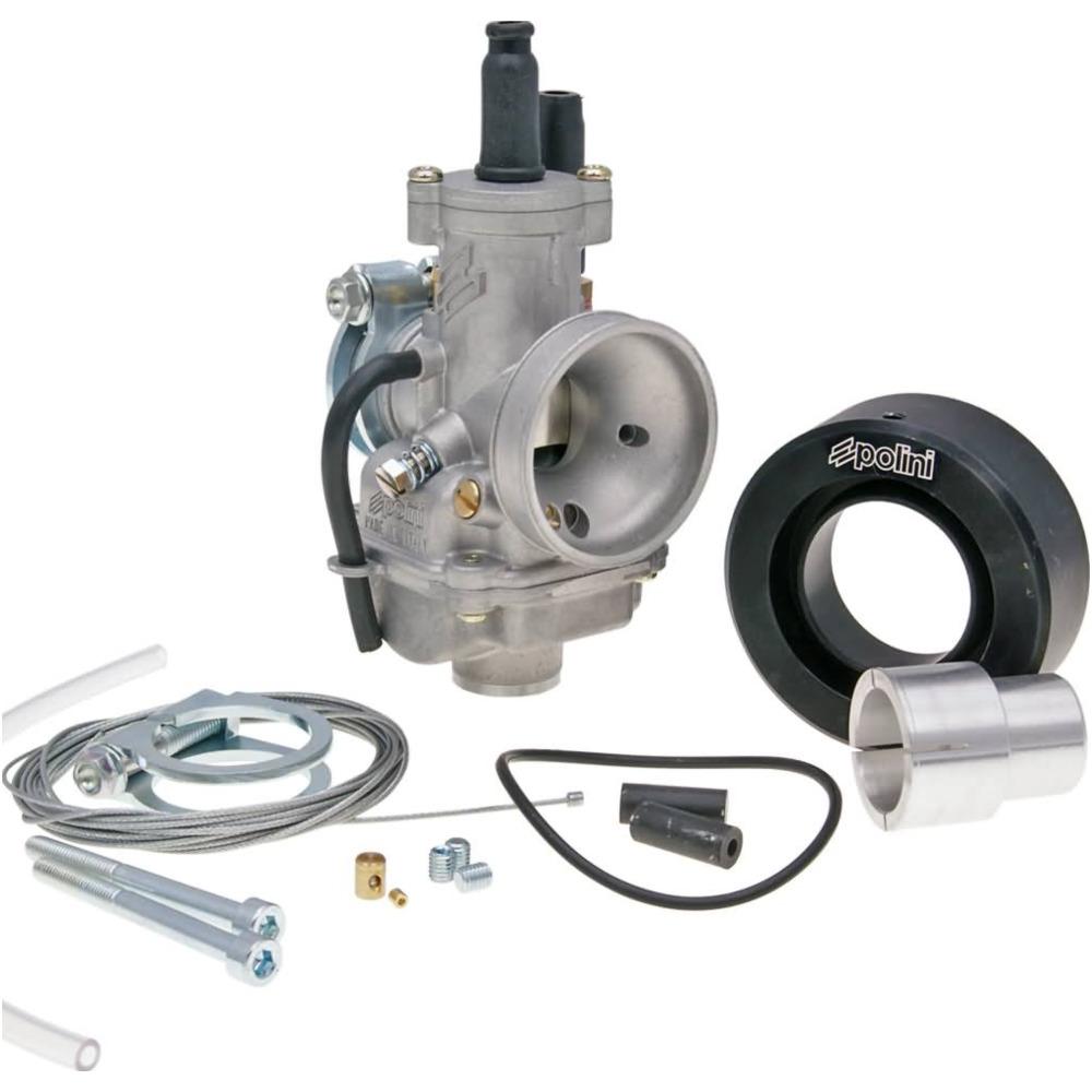 GENUINE BRAND NEW 5 YEAR WARRANTY Intermotor Reverse Light Switch 54880