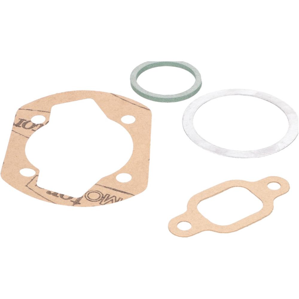 Cylinder Gasket Set Polini Series 6000 For Zndapp Corsa 50 Starter Motor Wiring Diagram 2090154