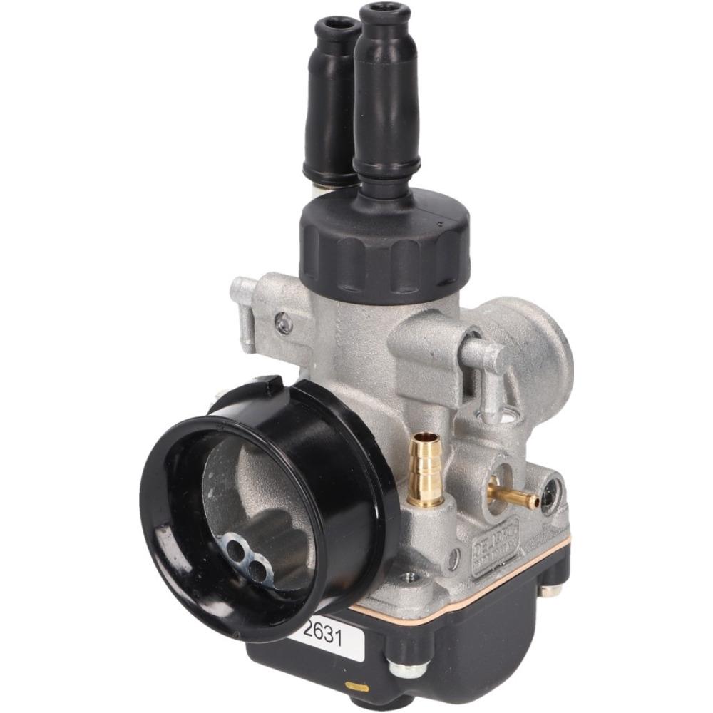 carburetor Dellorto PHBG 19DS 19mm separate lubrication