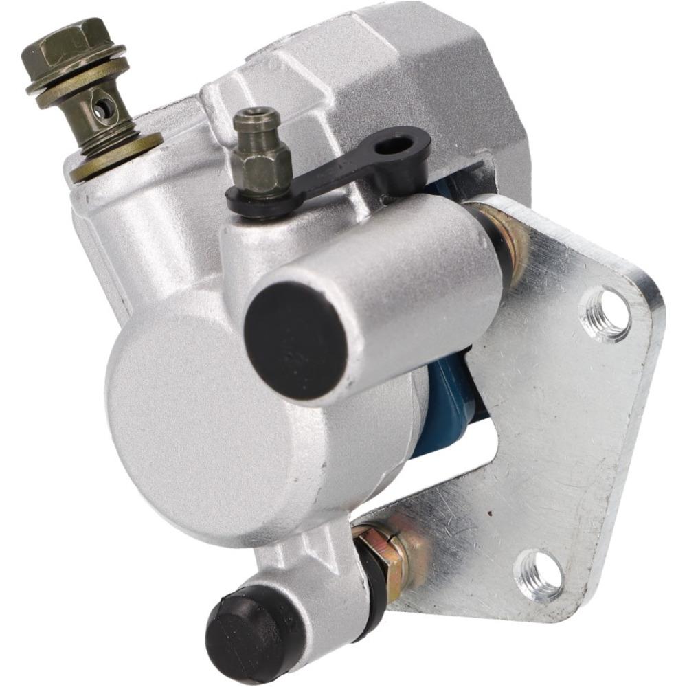 Bremspumpe//Bremszylinder+Handbremshebel vorn-GY6 125//150ccm Motoworx,MZ//MUZ,Nova