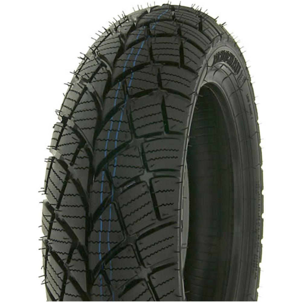 Duro Reifen DM1091 130//70-12 64L TL
