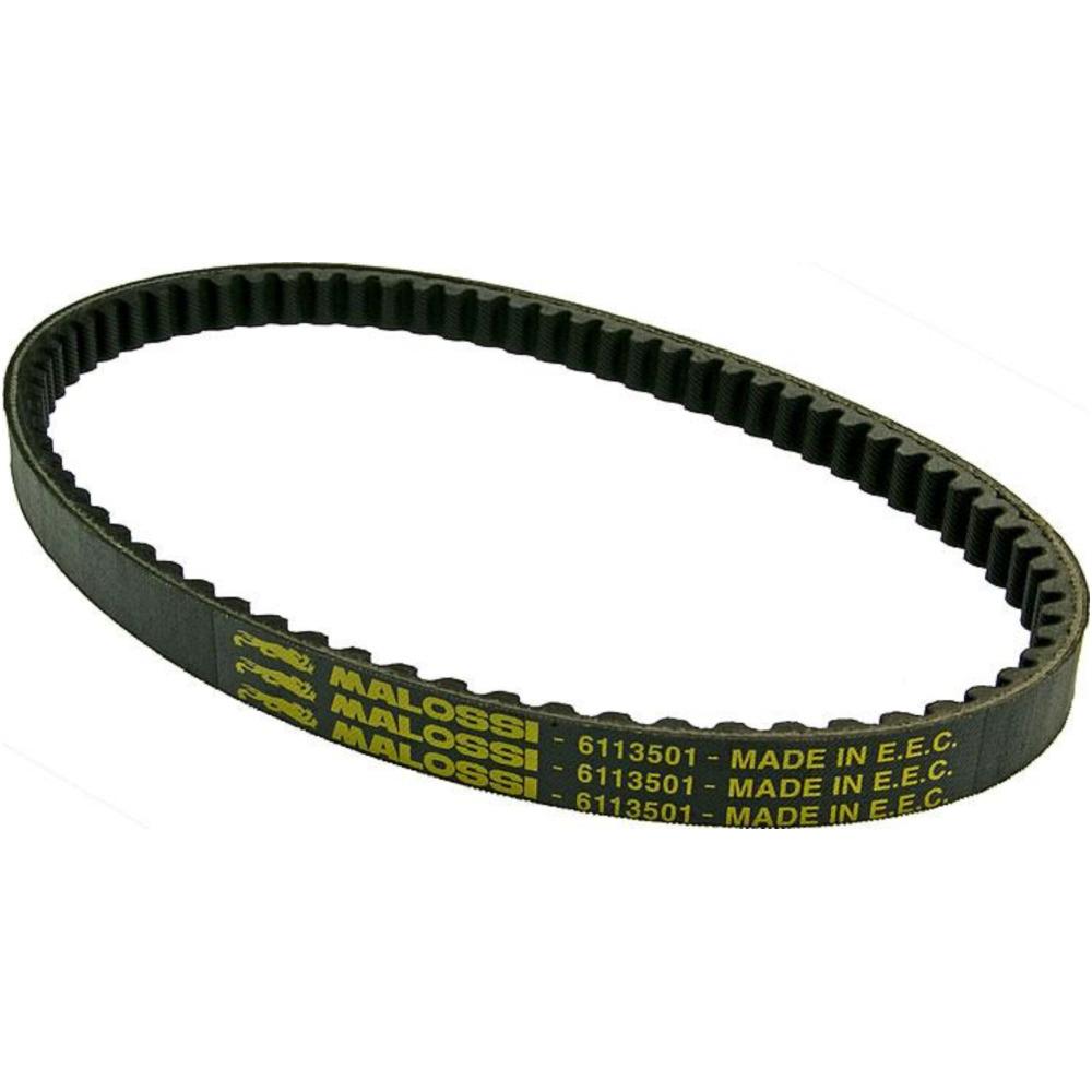 Festnight Camshaft Crank Oil Seal Remover Installer Kit for Oil Seal 21.5-64 mm Diameter Garage Workshop DIY Tools