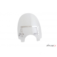 Screen puig highway für Suzuki VZ Marauder 1600 VNT60BCA 2004