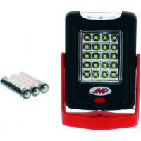 Jmp smd led hand lamp