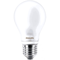 Lampe LED 5W E27 PHILIPS