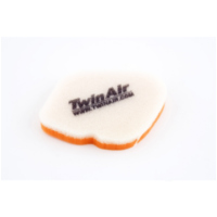 AIR FILTER FOAM TWA 150009