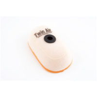 AIR FILTER FOAM TWA 150601