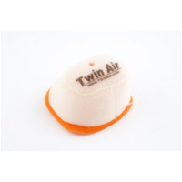 AIR FILTER FOAM TWA 152382