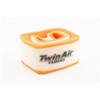 Luftfilter Foam Twin AIR 152601