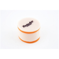 AIR FILTER FOAM TWA 153001