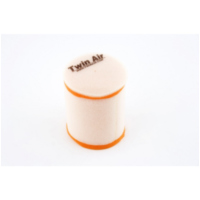 AIR FILTER FOAM TWA 153048