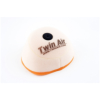 Luftfilter Foam Twin AIR 153211