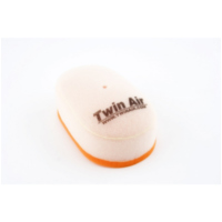 Luftfilter Foam Twin AIR 153403