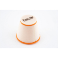 AIR FILTER FOAM TWA 153902