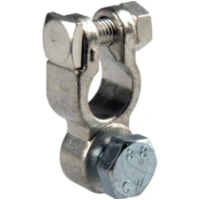 Battery terminal clamp  52285129
