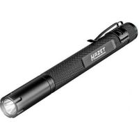 flashlight  LED Pin lamp