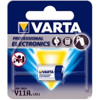 Device  Battery V11 Varta