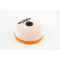 AIR FILTER FOAM TWA 158044