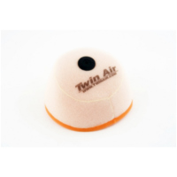 Luftfilter Foam Twin AIR 158059