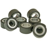 roller set / variator weights Polini 20x14.5mm - 10.9g 242.184
