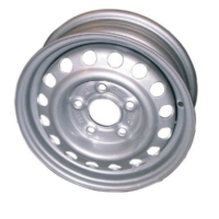 TrailerWheel  5.5X15