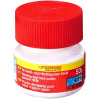 Soldering /& Tinning Paste 40/% 100 G 721092