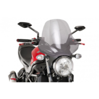 Touring Disc  2 für Ducati Monster ABS 696 M503AA/M504AA 2012
